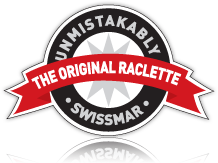 The Original Raclette by Swissmar