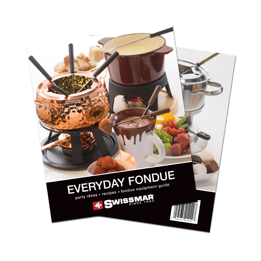 Swissmar webstore canada we have the gourmet goods product name forumfinder Images