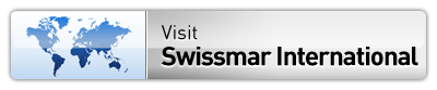 Swissmar International